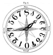 Hexadecimal_Clock_by_Nystrom