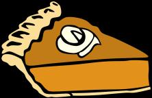pumpkin pie pic 2