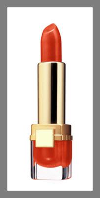 Melon Color Lipstick